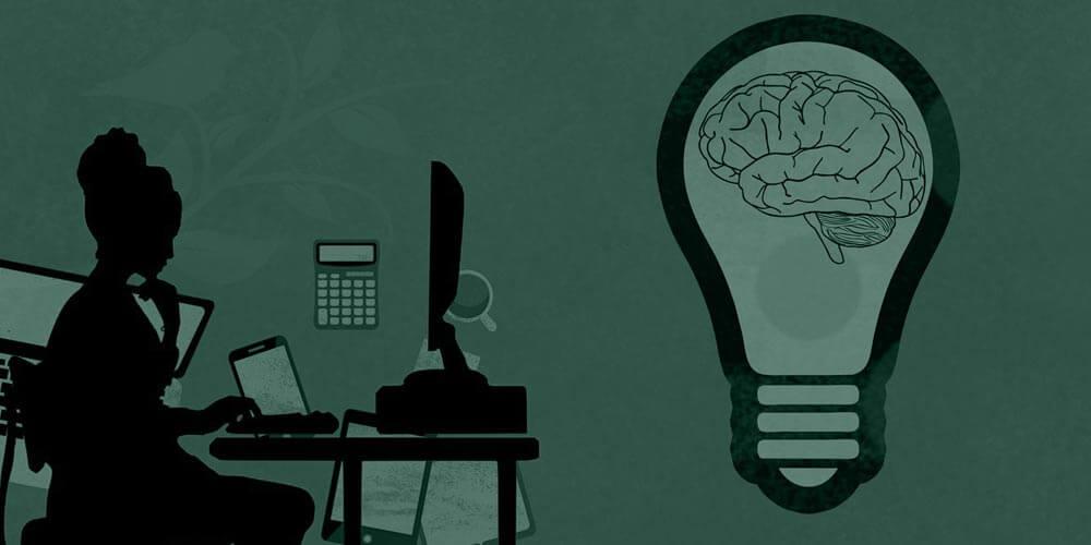 İş Fikirleri Oluşturma Yöntemleri