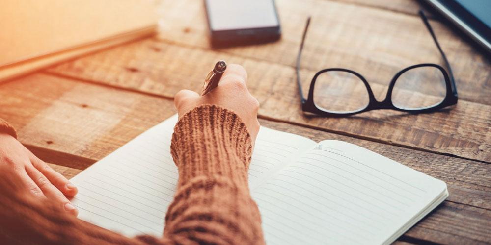 İyi Bir Yazı Yazmak İçin 6 İlke