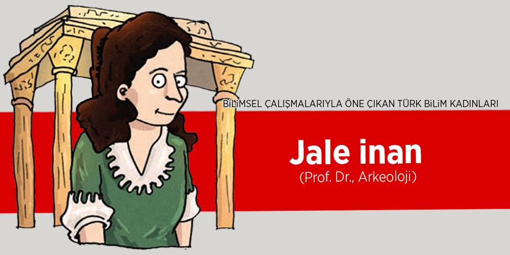 Jale İnan