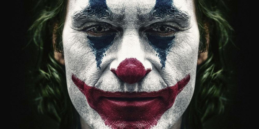 'Joker' Filmi ve Kaosa Güzelleme