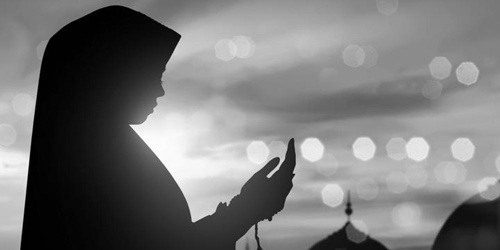 Kadının Peygamberliği ve Yöneticiliği