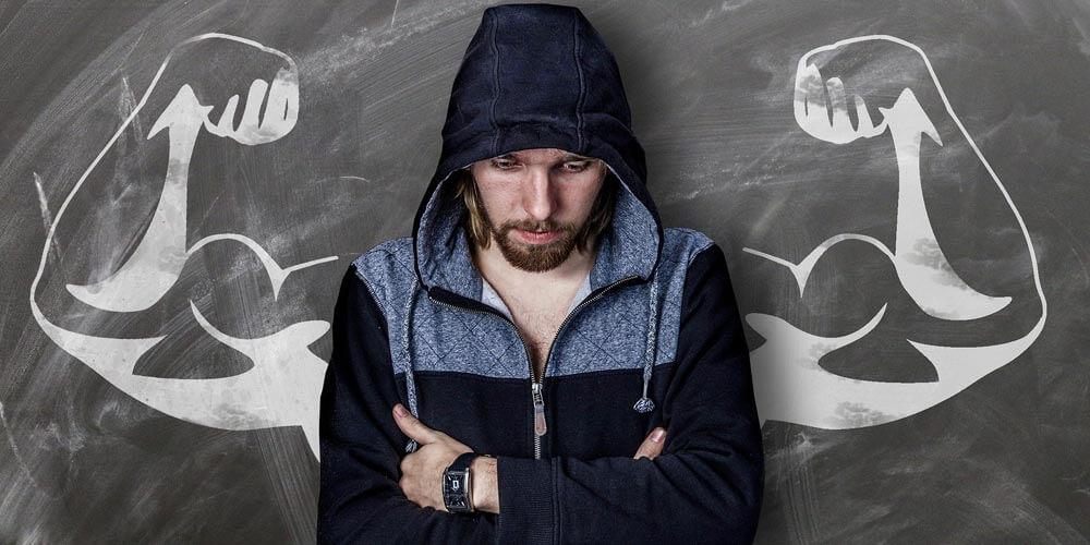 Kendini Güçlü Hissetmen İçin 8 Neden