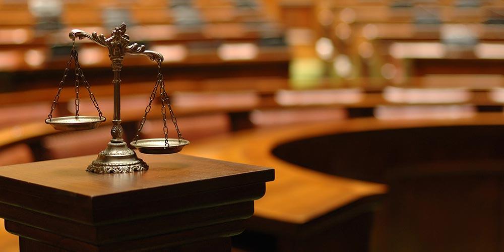 Mahkemelerin Bağımsızlığı