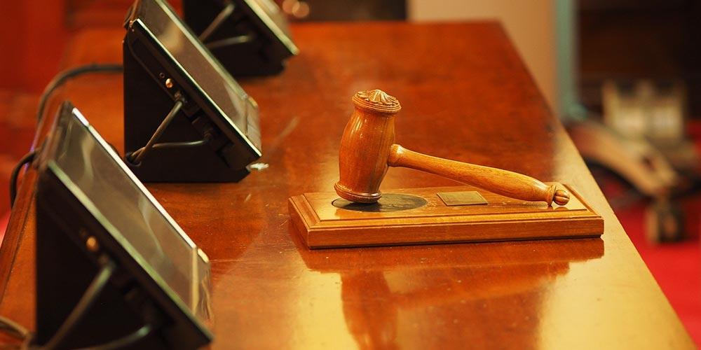 Meclis Soruşturması Nasıl Yapılır?