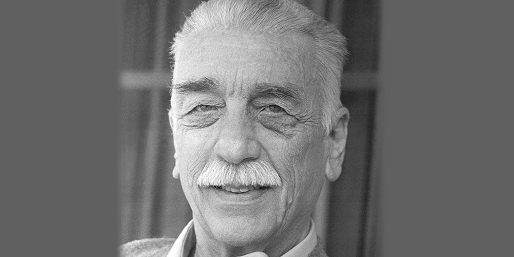 Mehmet Fuat Ödülleri