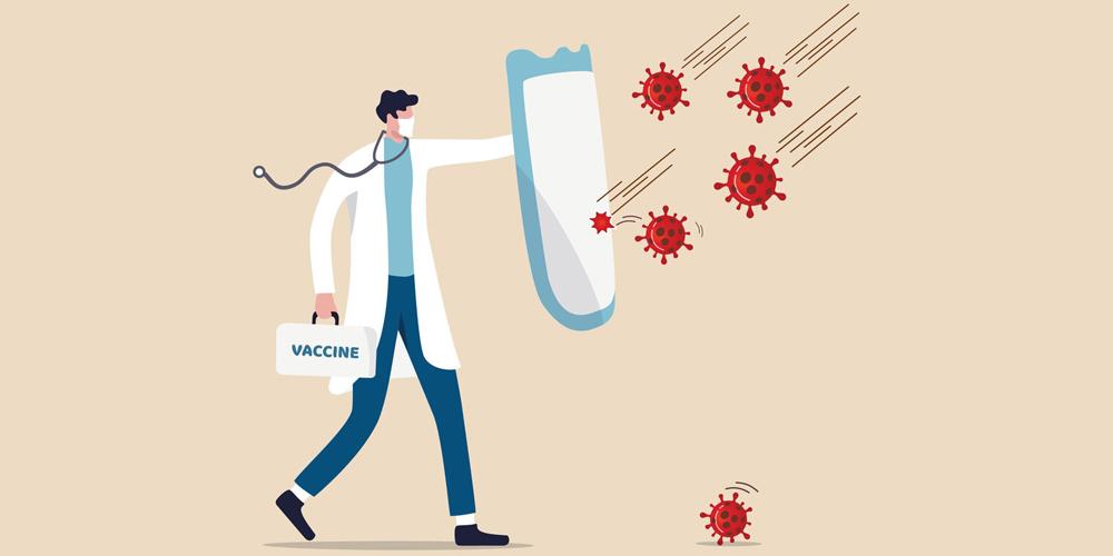 mRNA Aşıları Güvenli mi?