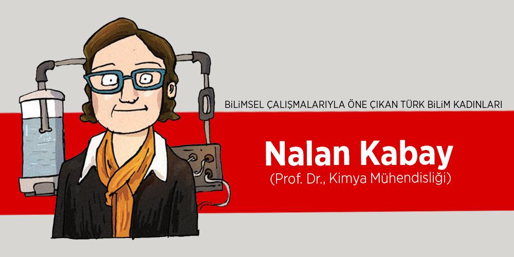 Nalan Kabay