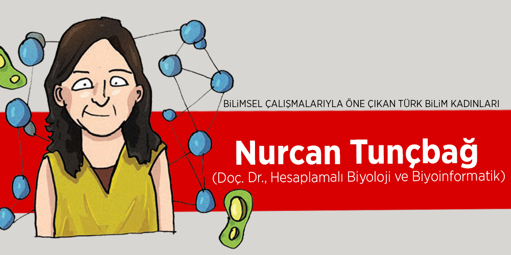 Nurcan Tunçbağ