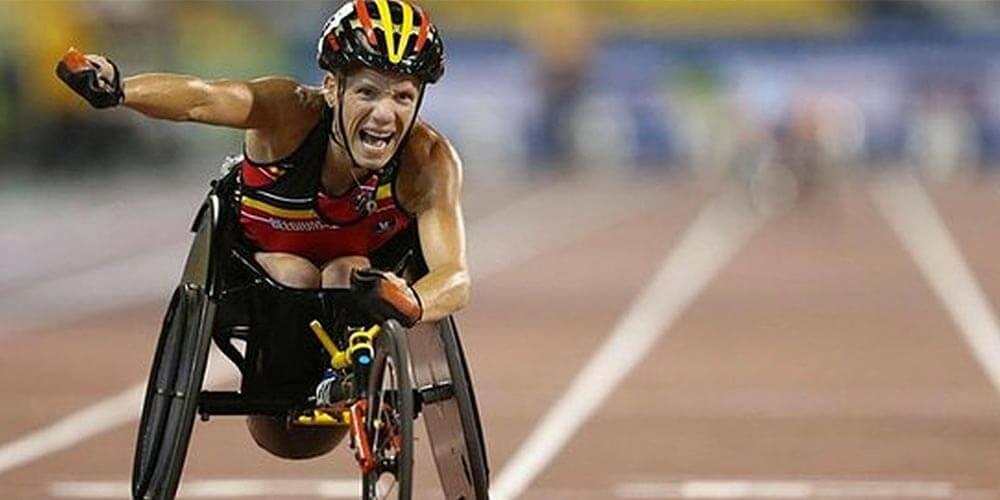 Olimpiyat Şampiyonu Ötenazi Yaptırdı