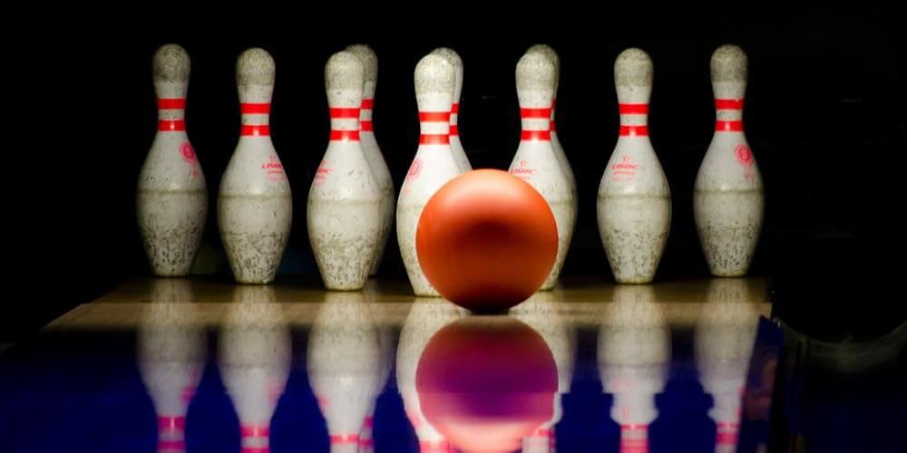 Oyun İncelemesi: Bowling