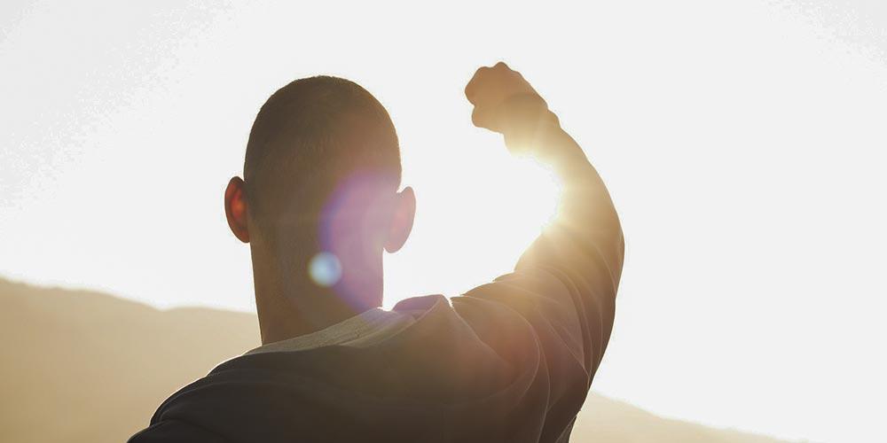Özgüveninizi Arttırmak İçin 7 Öneri