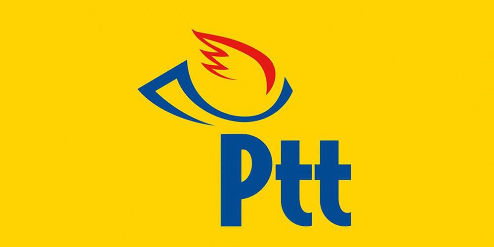 PTT KPSS'siz Memur Alacak