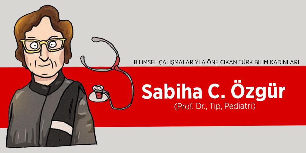 Sabiha Cura Özgür