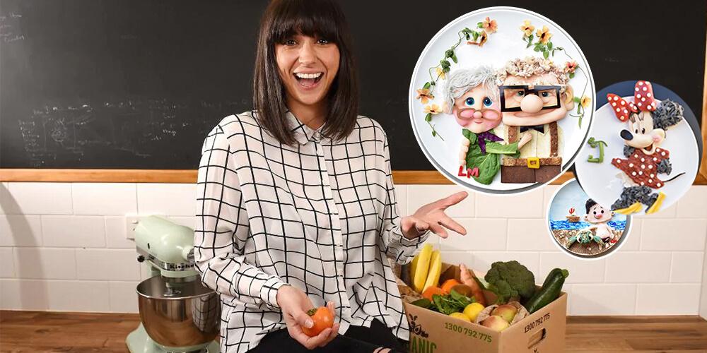 Sağlıklı Beslenmenin En Keyifli Hali