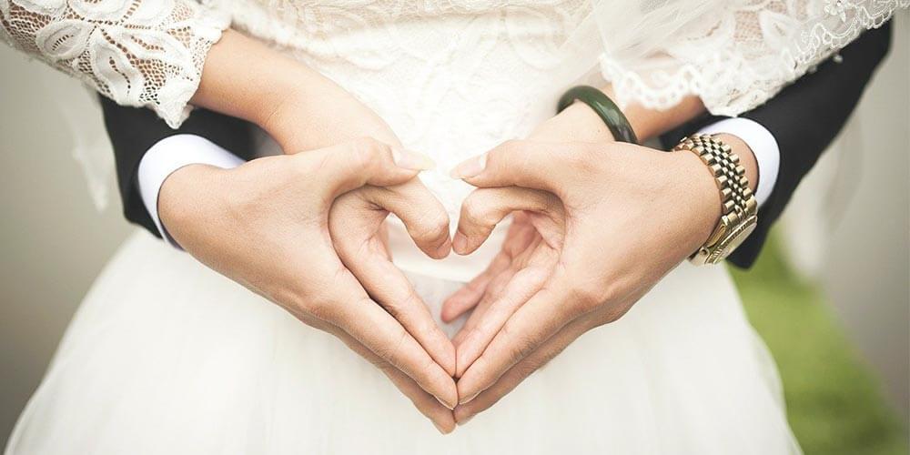 Sağlıklı Evlilik
