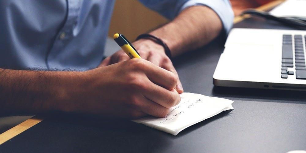 Satış Mektubu Nasıl Hazırlanır?