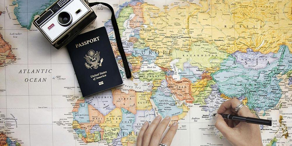 Schengen'de Kural Değişikliği