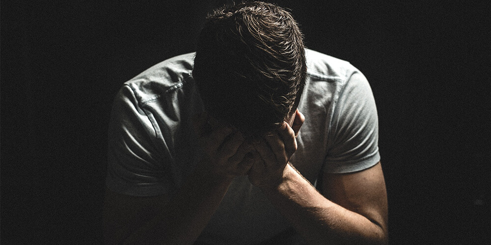 Stresin Belirtileri Nelerdir?