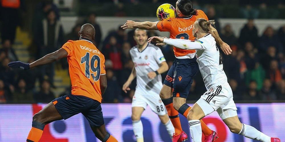 Süper Lig 2020-2021 Sezonu: 30. Hafta