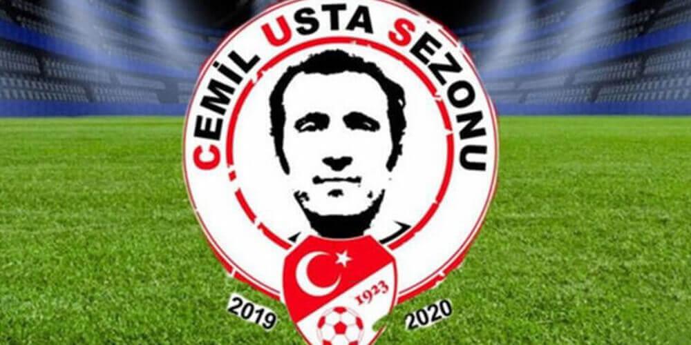 Süper Lig'in 34. Hafta Sonuçları