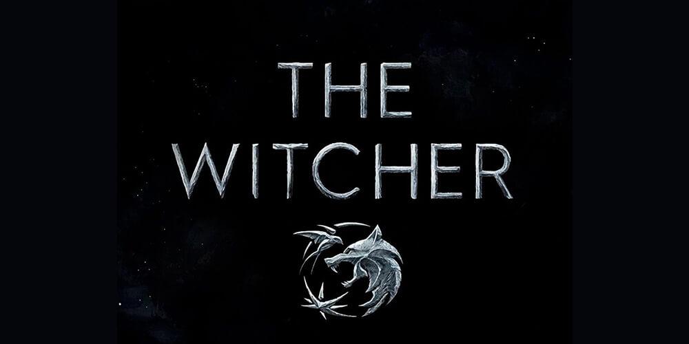 The Witcher'dan İlk Görüntüler