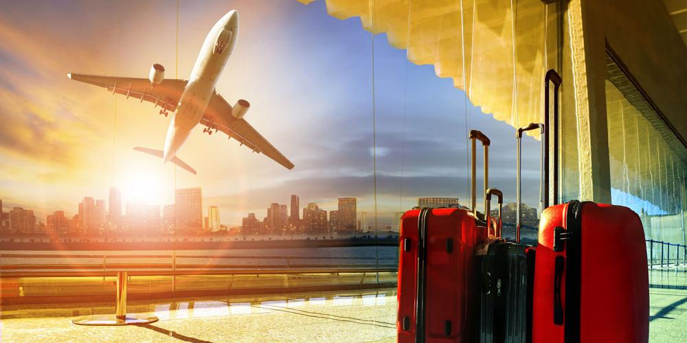 Turizm Hakkında Genel Görüş ve Öneriler