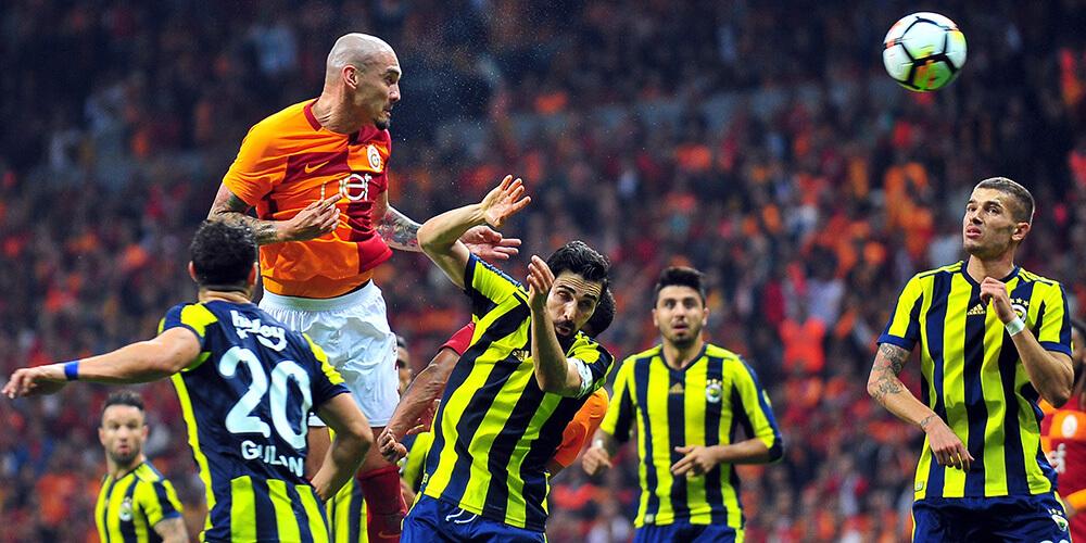 Türk Futbolunda Yabancı Kuralı