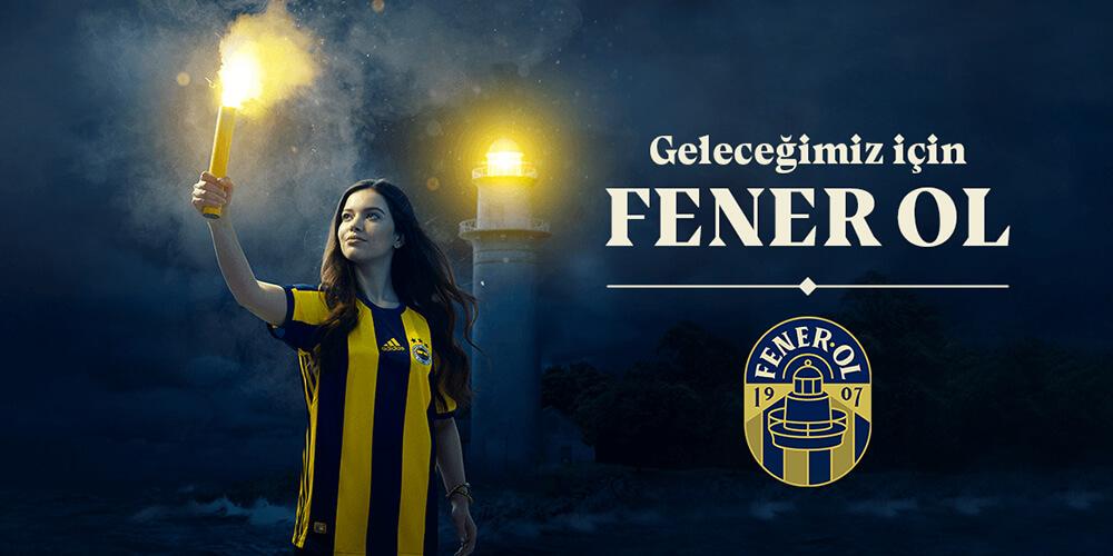 Türk Futbolunun Acizliği