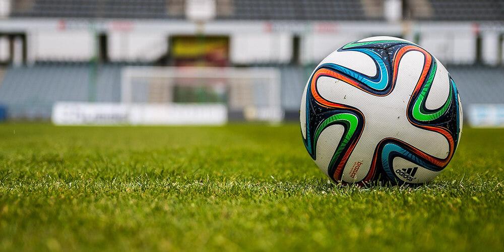 Türk Futbolunun Avrupa'daki Yeri