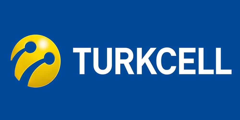 Turkcell Özel Numara Satışına Başladı