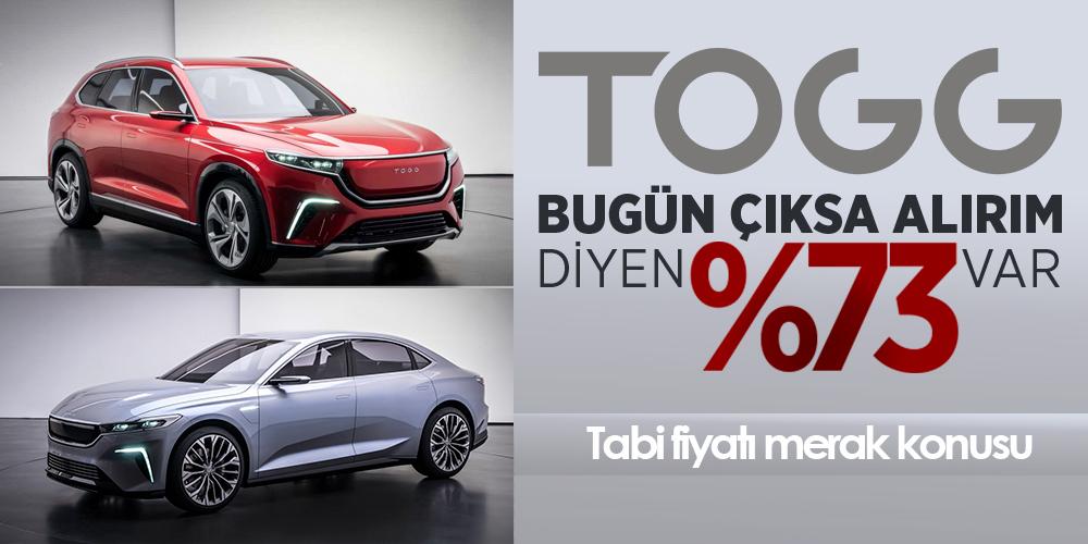 Türkiye'nin Otomobili Geçer Not Aldı