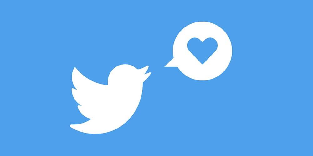 Twitter Mavi Rozet Başvurusu