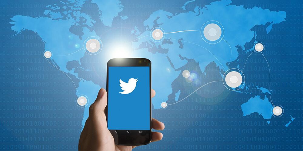 Twitter Takip Etme Sınırı