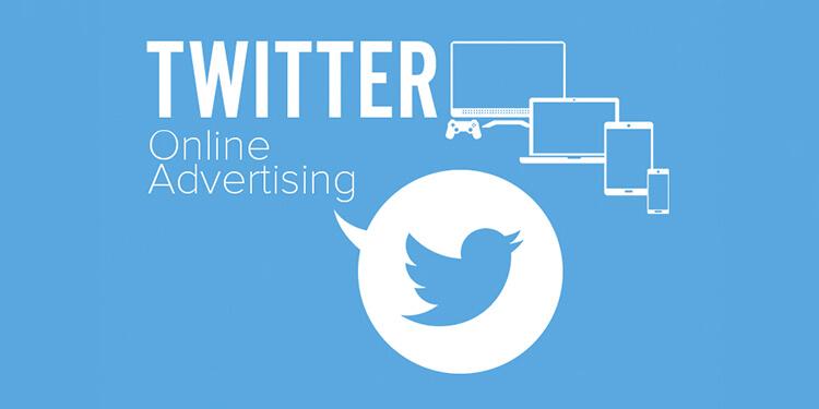 Twitter'dan Siyasetçilere Kötü Haber