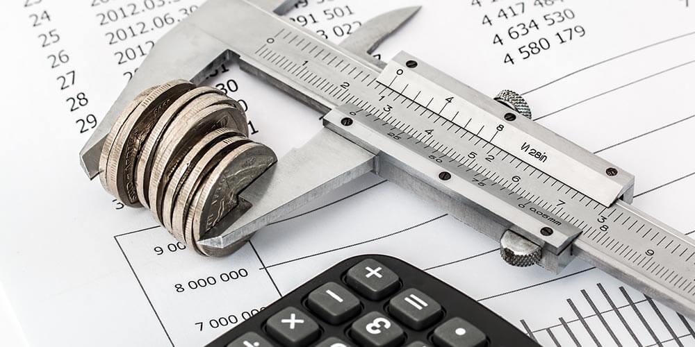 Vergi İlkeleri Nelerdir?