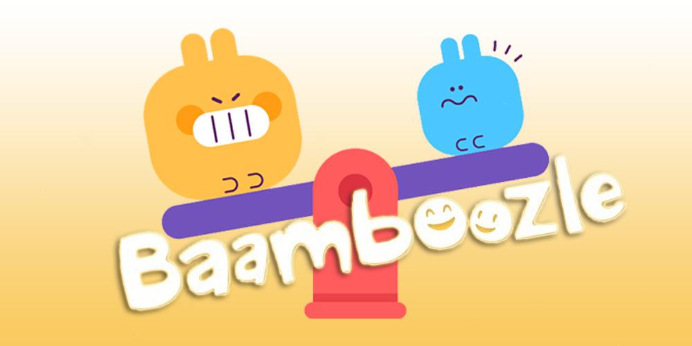 Web 2.0 Araçları: Baamboozle