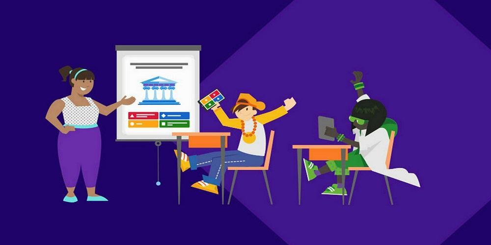 Web 2.0 Araçları: Kahoot