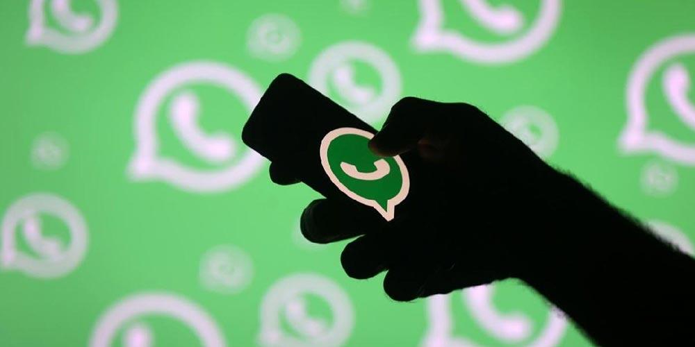 Whatsapp Vergilendiriliyor