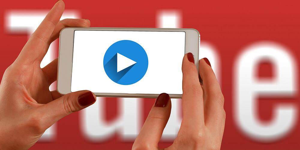 Youtube Filmleri Ücretsiz Yayınlayacak
