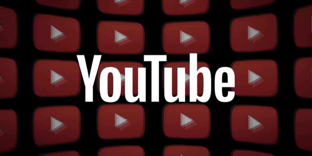 Youtube Tüm Videolarda Reklam Yayınlıyor